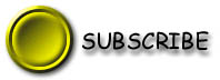 Click Here To Subscribe to the FREE Just For Fun newsletter